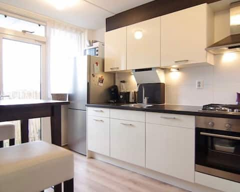 Double Room near Guinness Store House