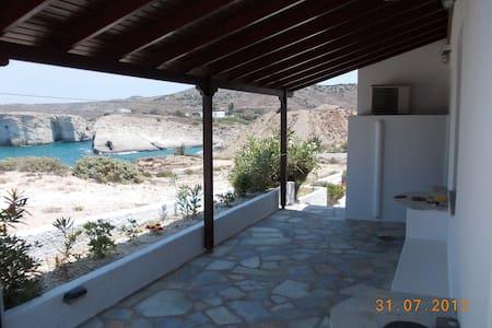 Villa Thea - Pis