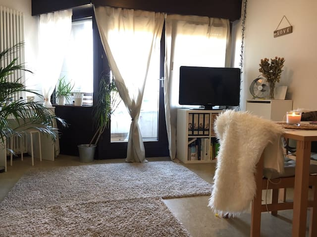 Apartment in Karlsruhe - Karlsruhe