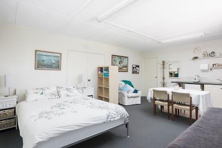 Komfort @ Kareela, Sutherland Shire