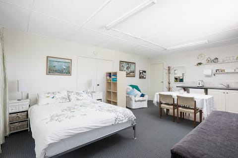 Comfort @ Kareela, Sutherland Shire
