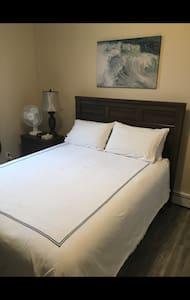 Maraval Suite 205