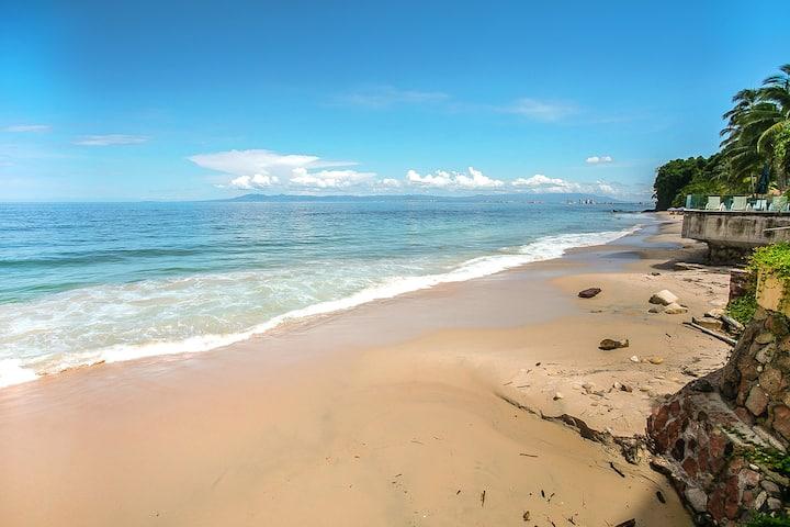 Punta Negra 103 Two Bedroom Ocean Facing Condo