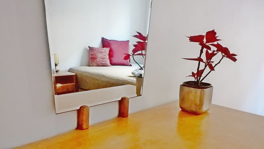 Character 10 mins from centre -- airport lift - Lisboa - Apartemen