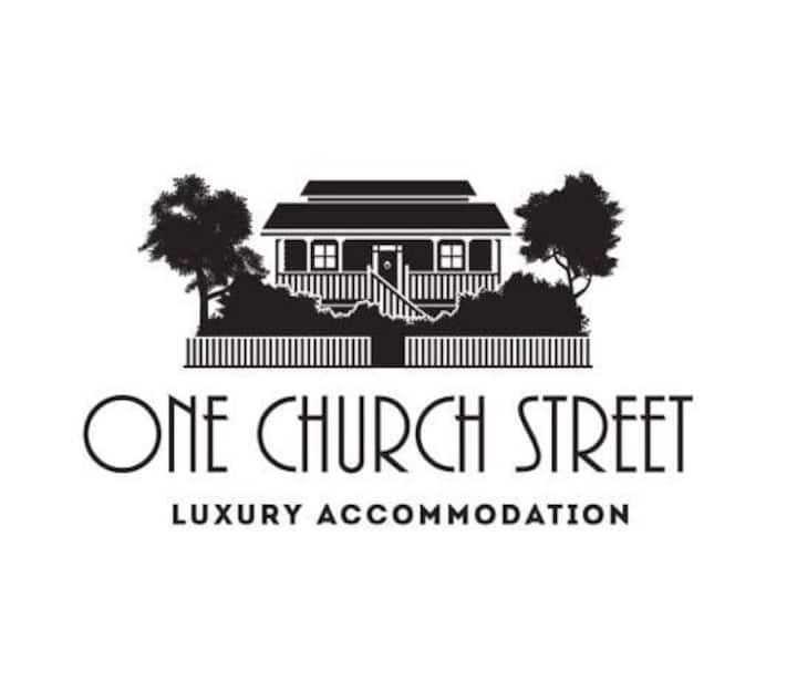 One Church Street Healesville