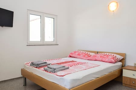 Cozy studio apartment Marinko-A7 in Vodice City - Vodice - Wohnung