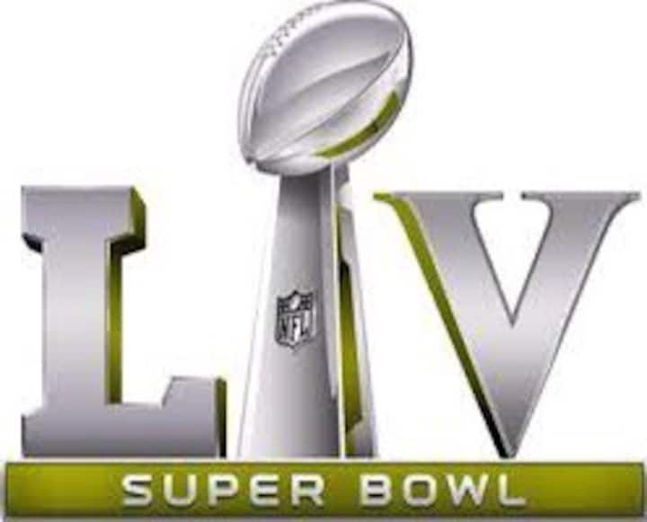 Super Bowl LV Beach Resort Rental, close to Tampa