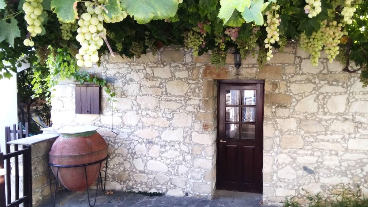 Agios Mamas 2018 (mit Fotos): Die 20 Besten Unterkünfte In Agios Mamas U2013  Ferienwohnungen, Urlaubsunterkünfte U2013 Airbnb Agios Mamas, Limassol, Zypern