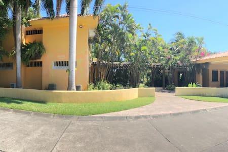 Casa El Puerto 🌴