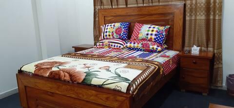 Bahawalpur Guest Place (VIP)