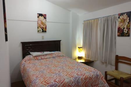 Casa Lupita, tu casa en Chilpancingo