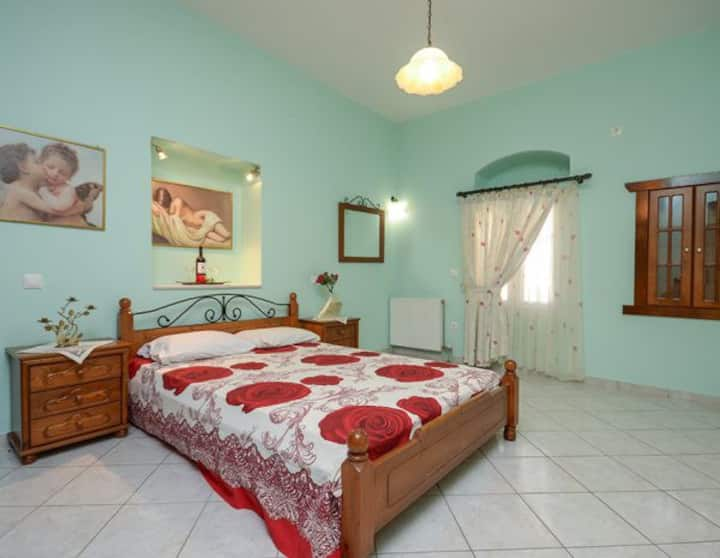 Maritas Apartment III