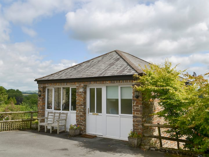Chilsworthy Farm Cottage - 27982 (27982)