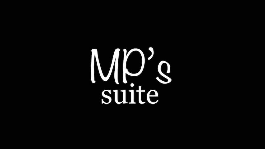 MP's SUITE - Zona Istituti - Institute Zone