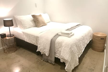 Luxury Studio in Sydney City - Sydney
