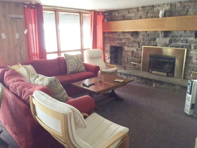 Fantastic Kawartha Lakes 4 Season Cottage