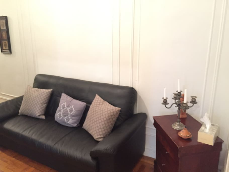 A cute two bedroom apartment by yankee stadium - 2 bedroom apartments for rent in bronx ...