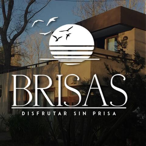 APART BRISAS DE MAR AZUL  4/5 pax - Mar Azul - Lägenhet