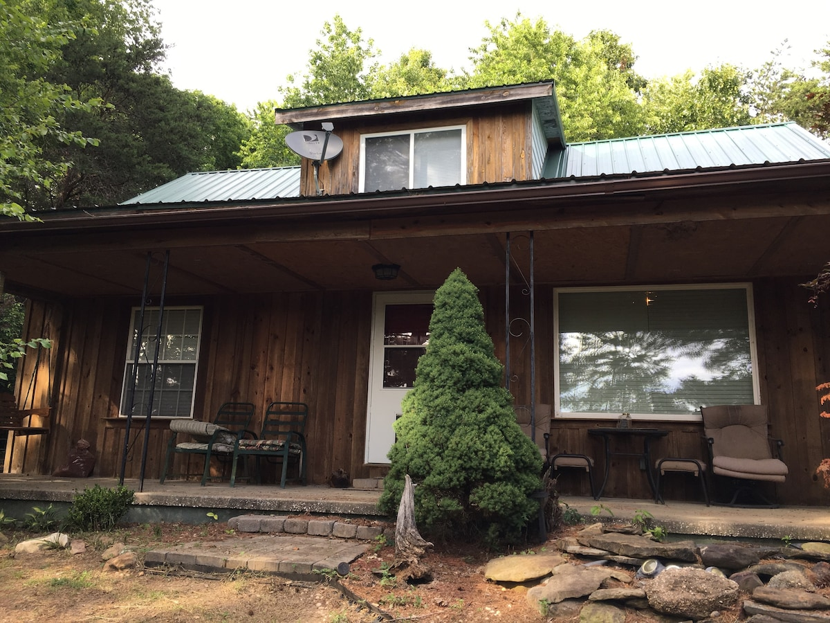 Morehead 2018 (with Photos): Top 20 Places To Stay In Morehead   Vacation  Rentals, Vacation Homes   Airbnb Morehead, Kentucky, United States