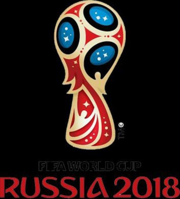Мы ждем Вас на Чемпионате!!!