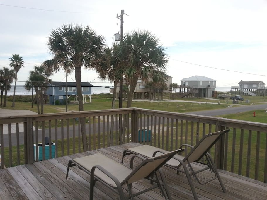 Chair,Furniture,Bench,Boardwalk,Deck
