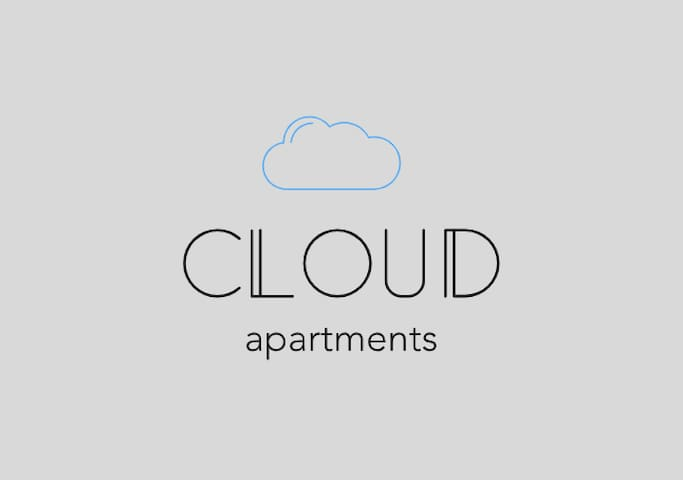 Cloud 3 Apartment