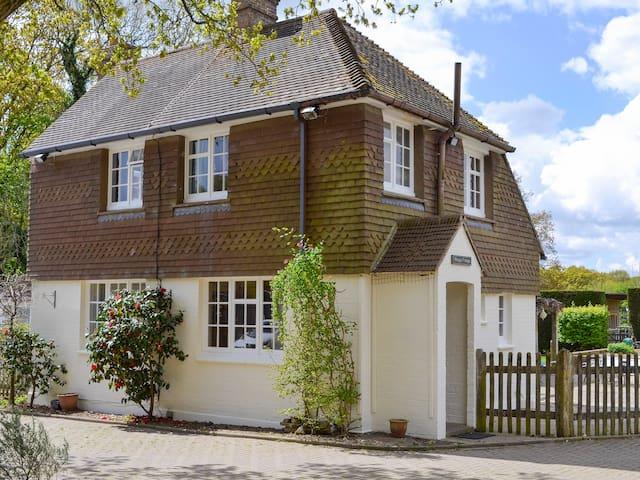 Morgay Cottage (UKC1730)