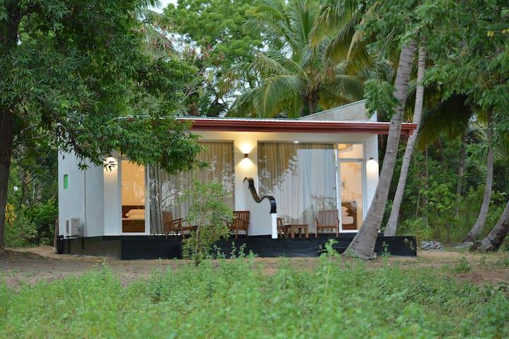 Sigiriya Kings Village Inn