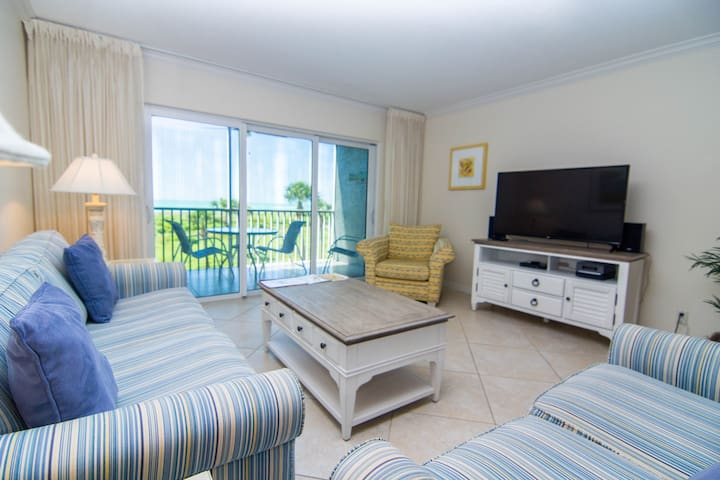 Villa 2424 (South Seas Beach Villas 3)