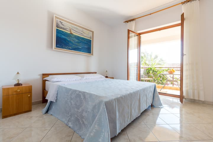 Apartment Palma 2 for 2 persons
