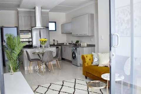 Lihle's Space on 92onNew