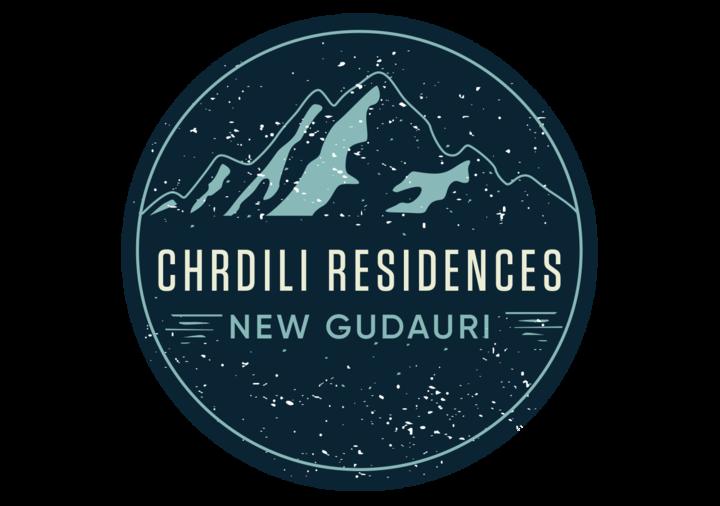 Chrdili Residences New Gudauri (Redco Loft 1) 422