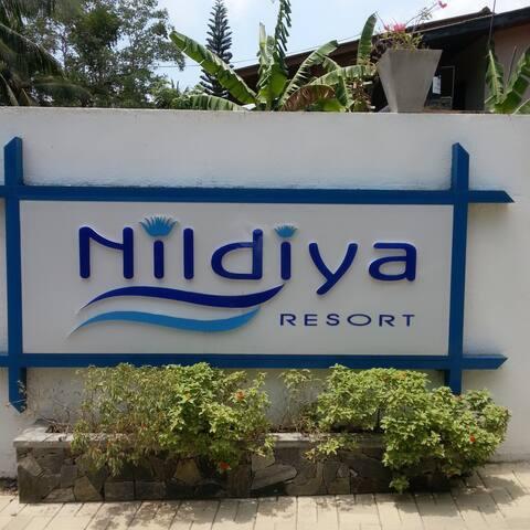 Nildiya Resort - Matara