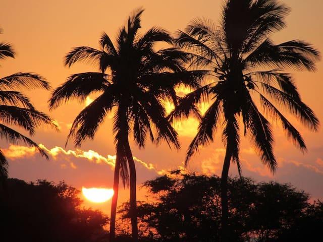 Kepuhi Beach #2202-Paradise Found!