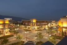 VICTORIA GARDENS OUTLETS