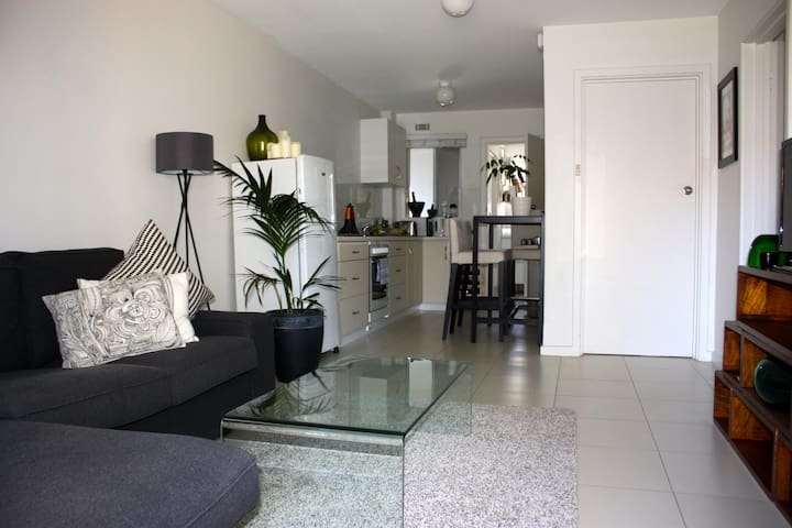 Perfect Location - Perth - Huoneisto