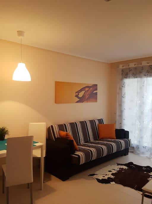 Mirador del mediterraneo appartements louer benidorm for Mirador del mediterraneo