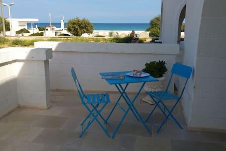 sul mare _COSTA MERLATA - Costa Merlata