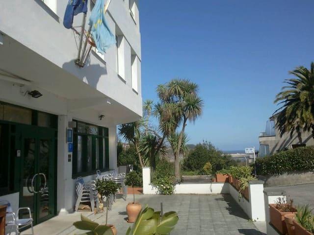 Habitacion 8 - Asturias - Boutique hotel