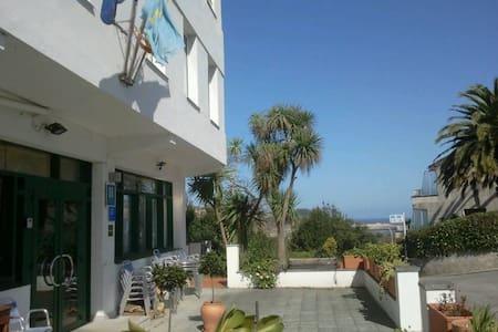 Habitacion 8 - Asturias - 부티크 호텔