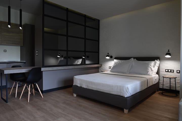 Avenue Luxury Apartments - Avenue 1