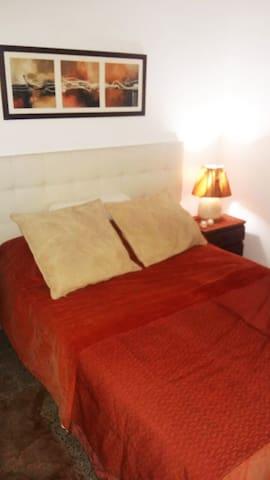 Dormitorios en Punta del Este. Excelente ubicacion