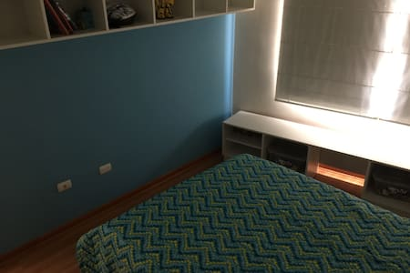 Great Aparment - Wohnung