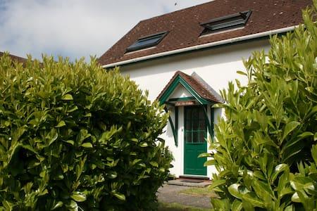 Oak Tree Cottage Aberporth - Aberporth