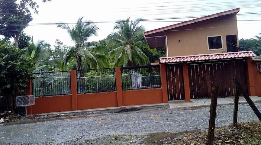 Apartamentos Merbinns Caribbean