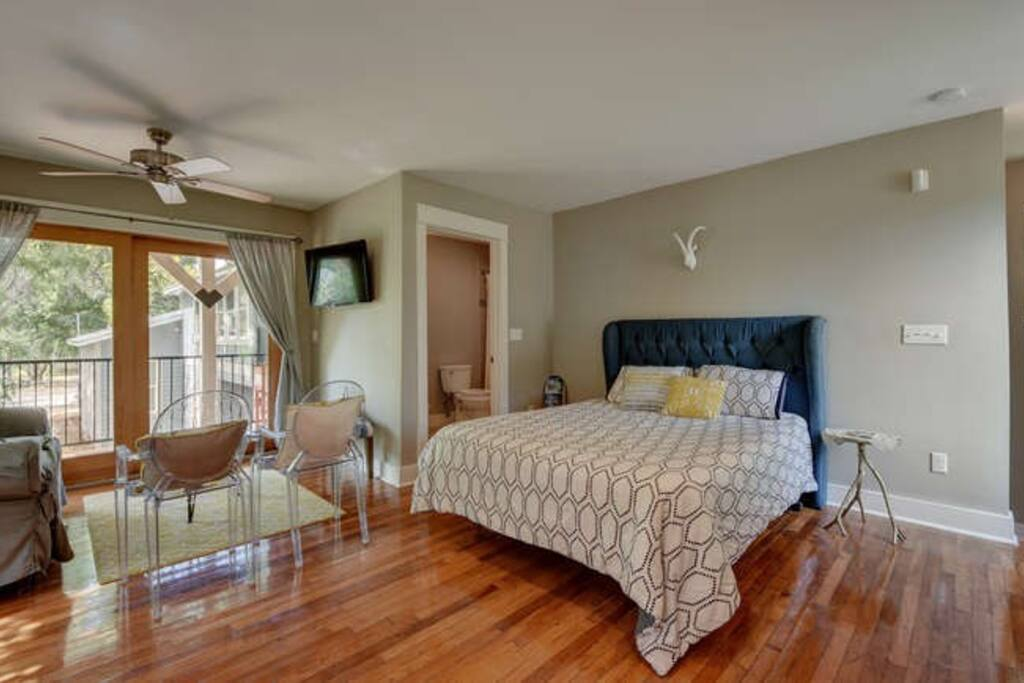 Rooms To Rent In Springs Cbd