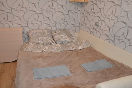 1-комнатная квартира от собственника Клин