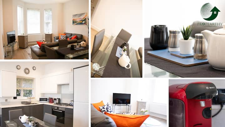 ✪ PENTHOUSE ✪ 30% OFF | Business or Families ★
