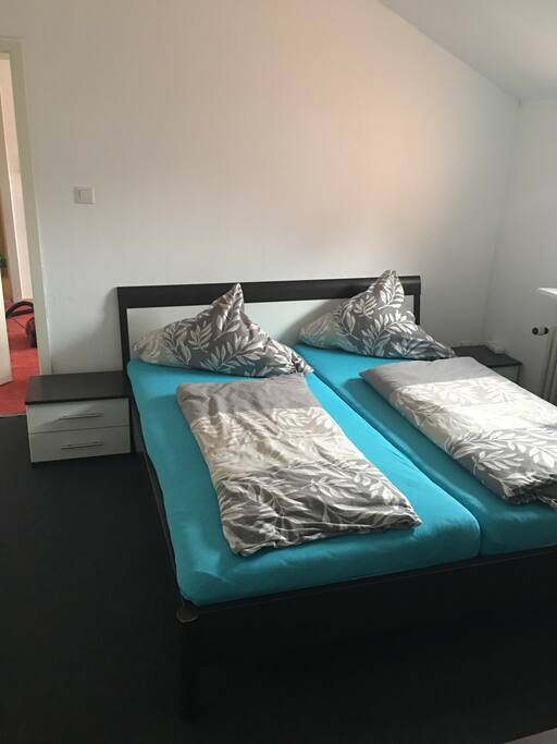Wohnungen In Lehrte