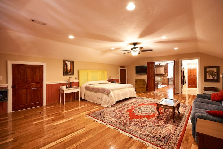 Private Suite Outer Banks,Southern Shores, NC